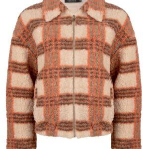 Ydence jacket Pleun