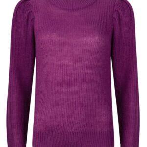 Ydence sweater Sanne