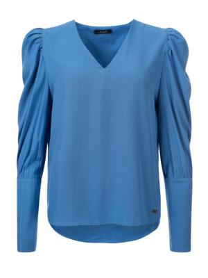 Dayz blouse Farah