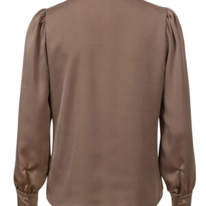 Dayz blouse Felicia