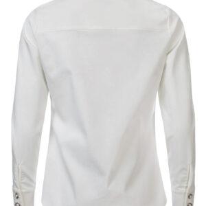 Dayz blouse Fiora www.number3.nl
