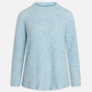 sisterspoint trui baby blue