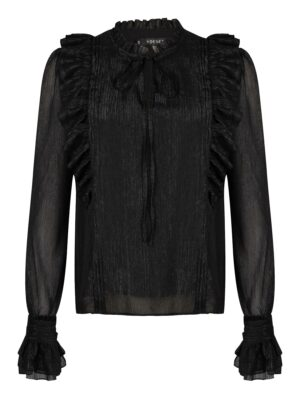 Ydence blouse Charlie