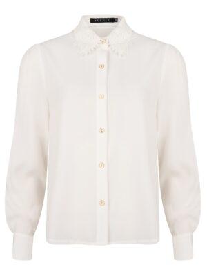 Ydence blouse Lola