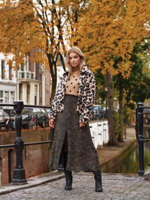 Ydence sweater Aimee