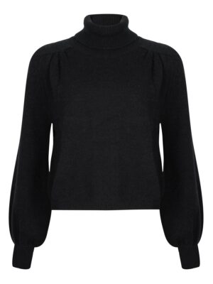 Ydence sweater Pascalle