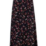 Dayz maxi skirt Gia