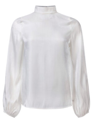 dayz blouse gwenny