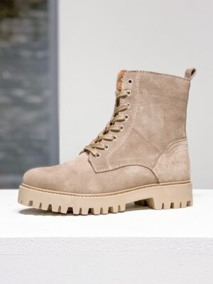 DWRS hikerboots