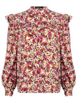 Ydence blouse Manou