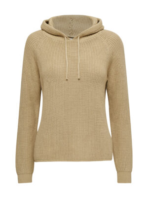 Desires hoodie
