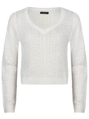 Ydence sweater Savannah