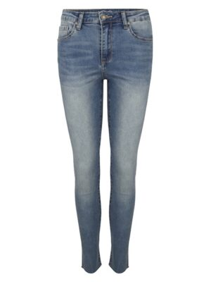 Esqualo jeans high waist
