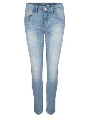 Esqualo jeans