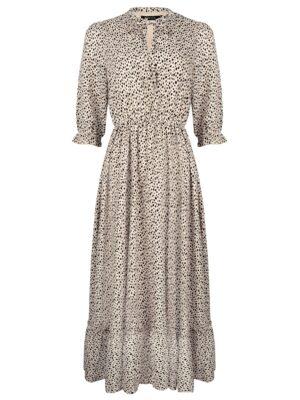 Ydence jurk Juliette