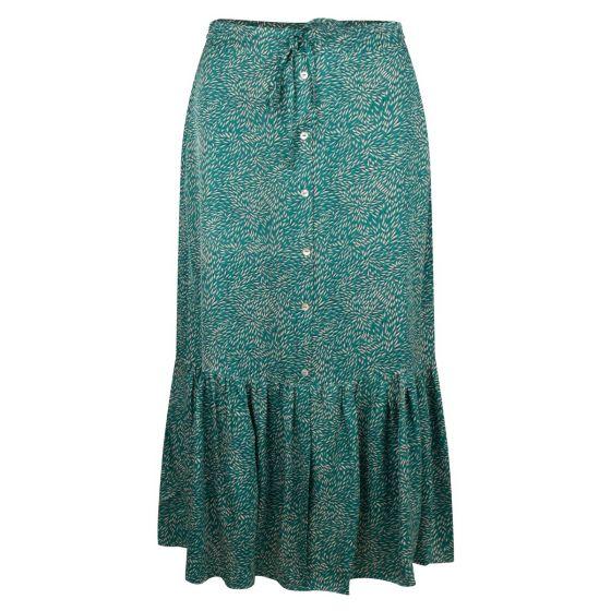 Esqualo turquoise rok