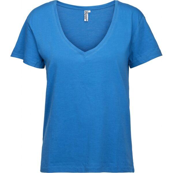 Katoen t-shirt