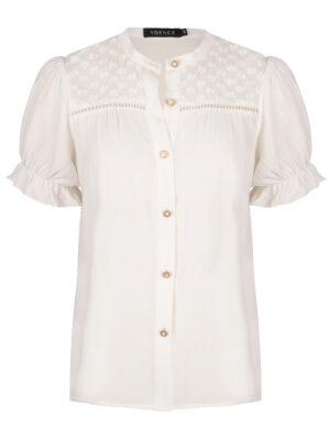 Ydence blouse Claudia