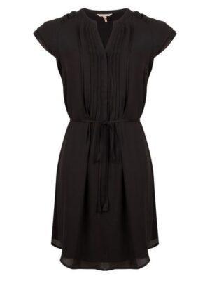 little black dress Esqualo