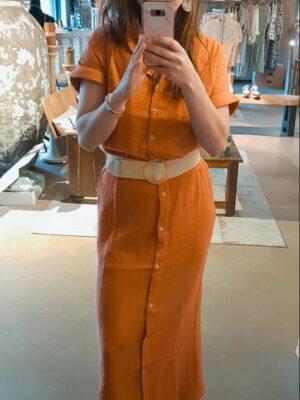 Ydence blouse Lena