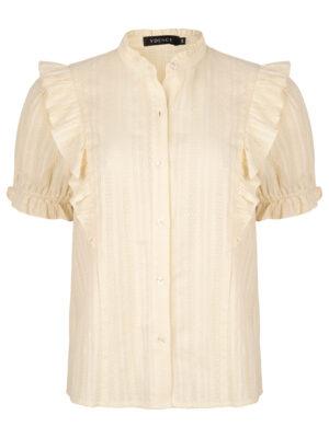 Ydence blouse Beth