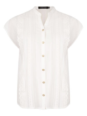 Ydence blouse Rebecca