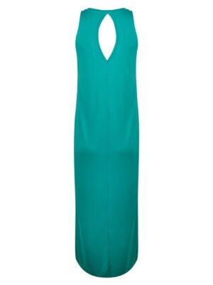 Esqualo beach dress