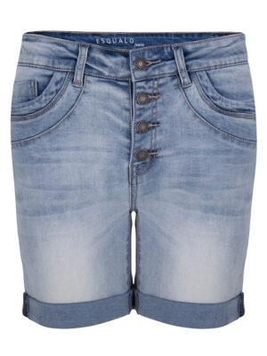 Esqualo jeans short