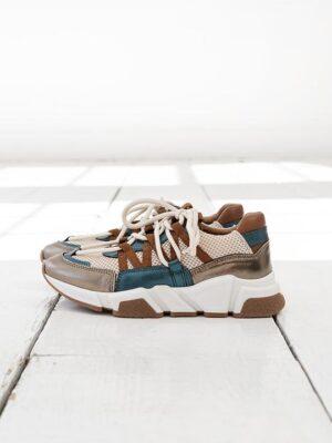 DWRS sneakers Los Angeles