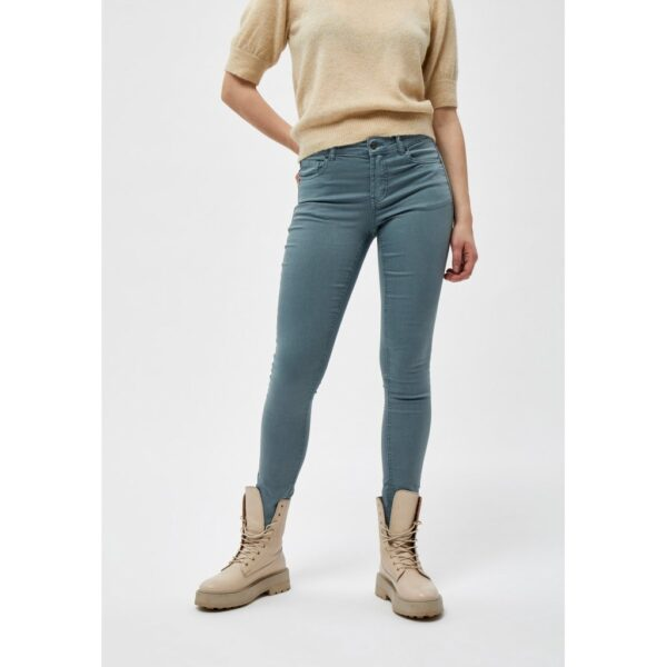 Desires jeans