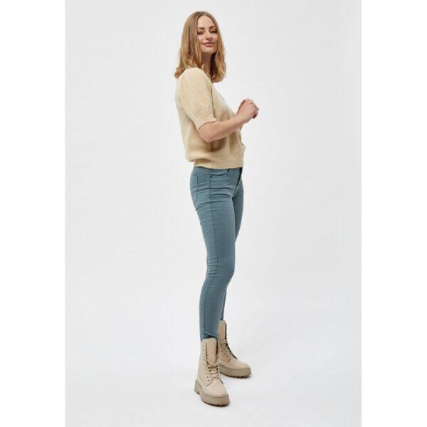Lola jeans Desires