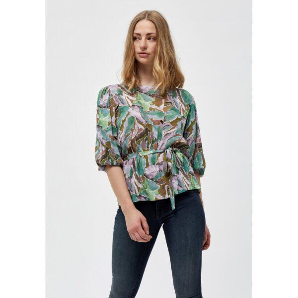 Desires blouse Evelin