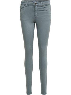 Desires jeans Lola
