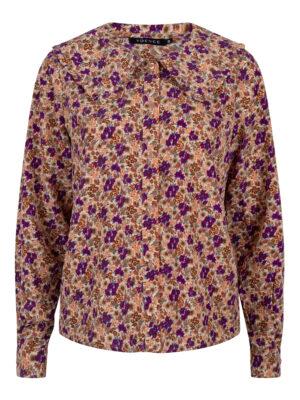 Ydence blouse Cheyenne