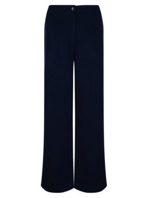 Ydence pantalon Solange
