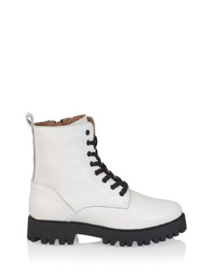 DWRS Boots Stanley