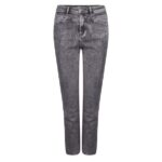 Esqualo mommy jeans