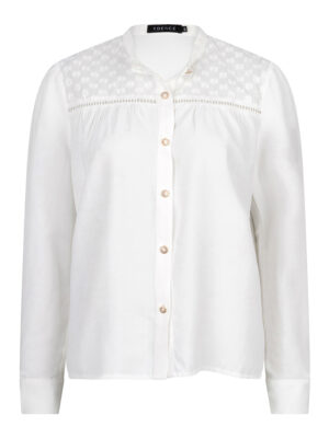 Ydence blouse Philine