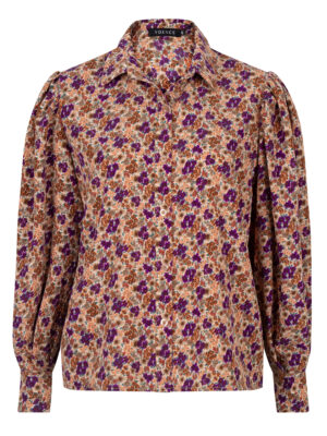 Ydence blouse Dagmar